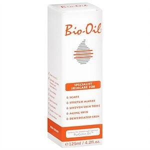 Bio-Oil by Union Swiss