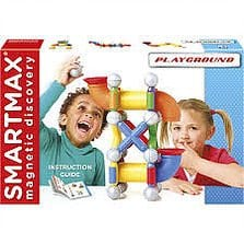 SmartMax Playground by Smart Toys and Games, Inc