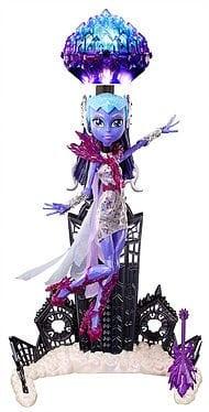 Monster High Astranova by Mattel