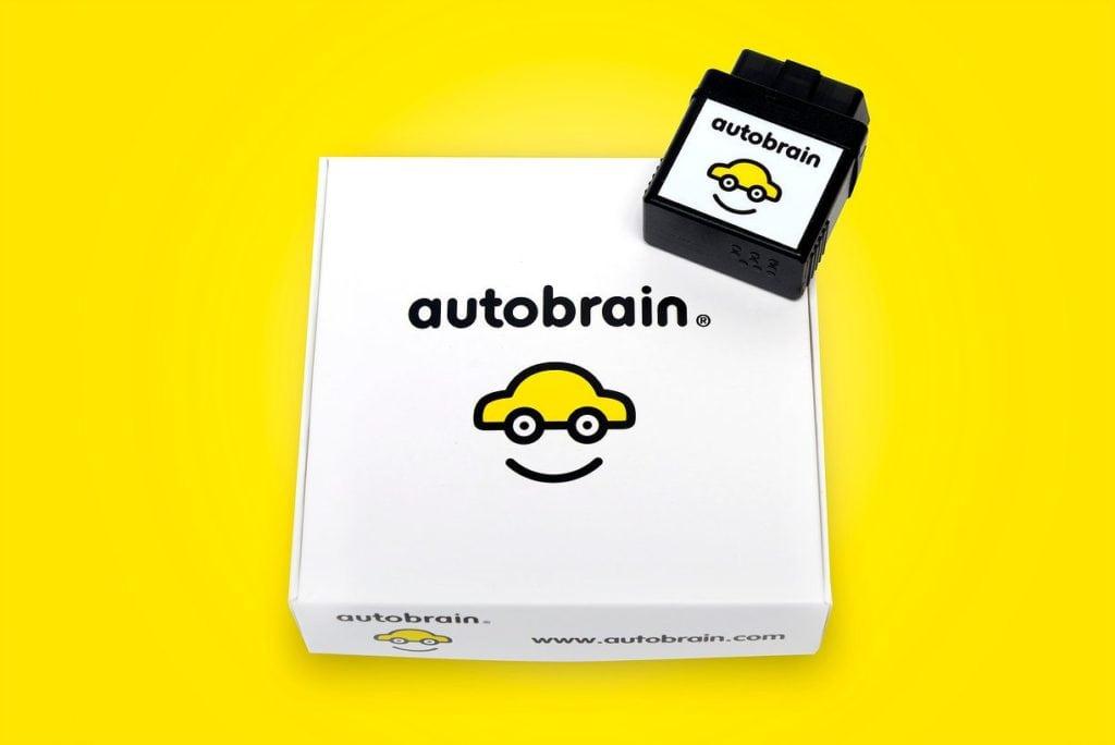 Autobrain