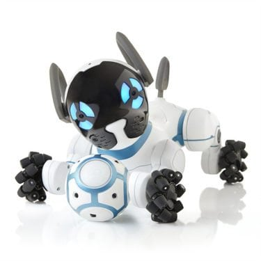 CHiP by WowWee