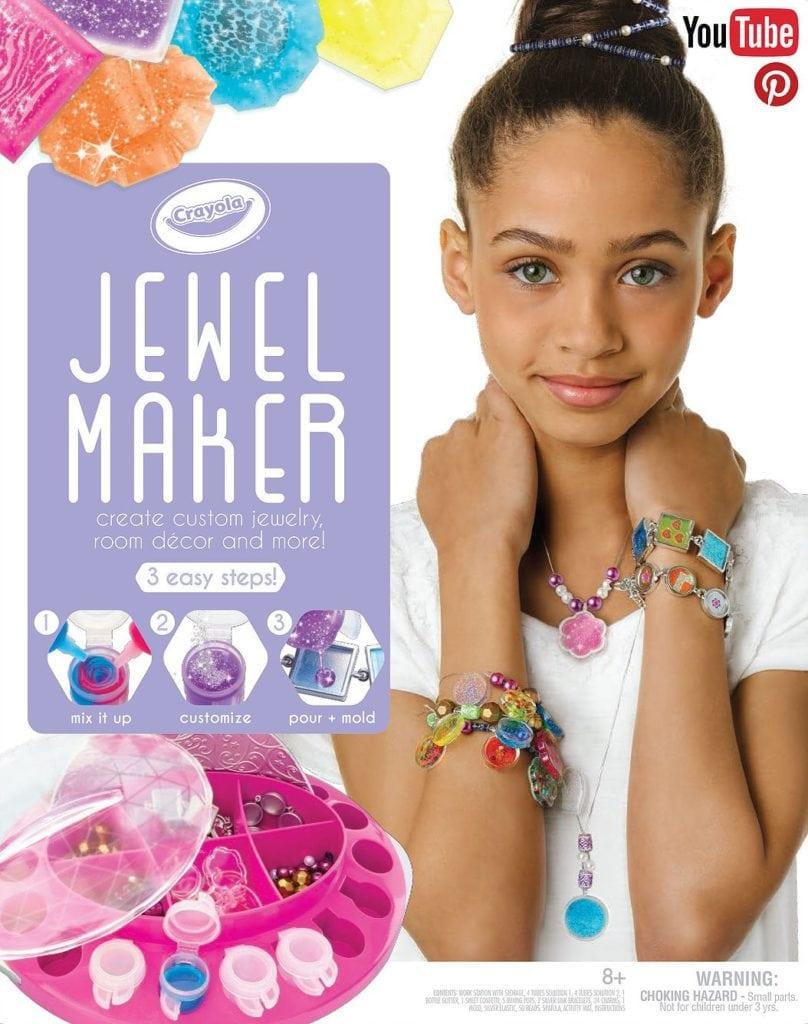Creations_Jewel Maker_Make Up_1603
