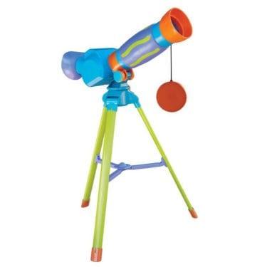 GeoSafari Jr. My First Telescope by Educational Insights