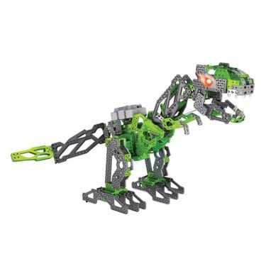 Meccano Meccasaur by Spin Master