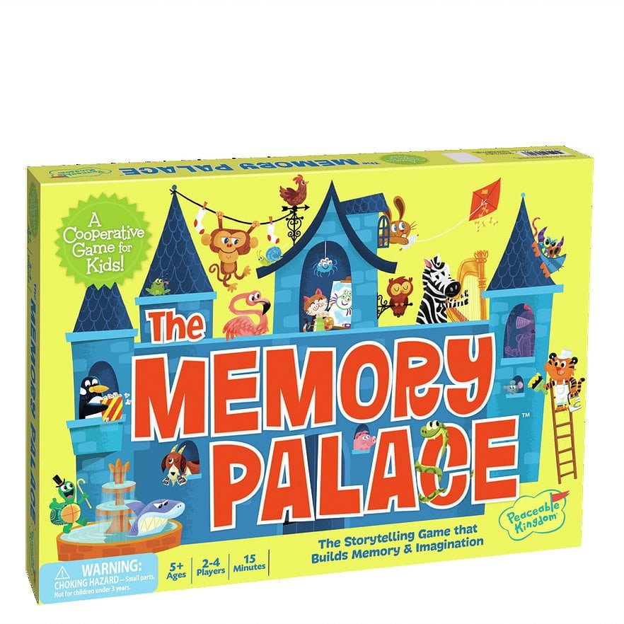 Memory-Palace-by-Peaceable-Kingdom