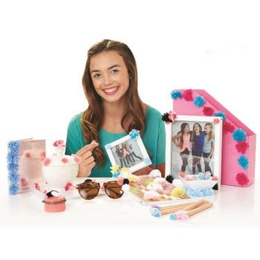 Pom Pom Wow Ultimate Variety Pack by Maya Toys