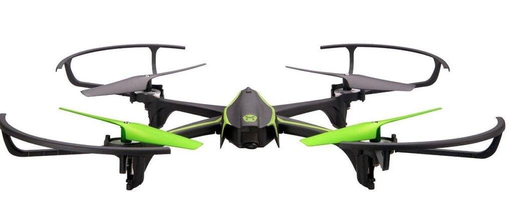 Sky Viper v2400 HD Streaming Video Drone by Skyrocket Toys