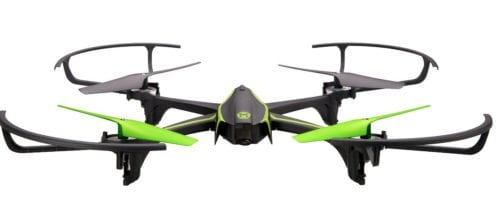 Sky Viper v2400 HD Streaming Video Drone by Skyrocket Toys