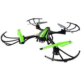 Sky Viper HD Video Drone V950 by Skyrocket Toys