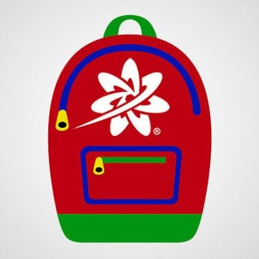 MyBackpack by Waterford Institute