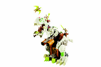 Imaginext® Ultra T-Rex by Fisher-Price