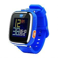 Kidizoom Smartwatch DX by VTech