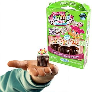 Yummy Nummies by Blip Toys
