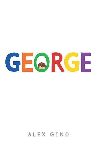 George by Scholastic Press