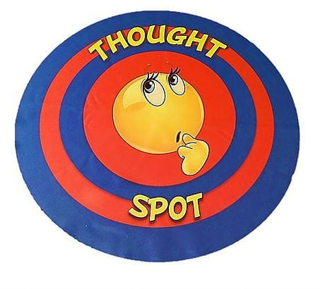 Thought Spot