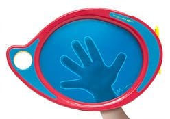 Boogie Board Play N' Trace by Kent Displays, Inc.