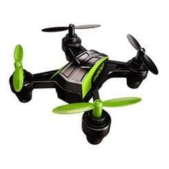 Sky Viper Nano Drone M200 by Skyrocket Toys