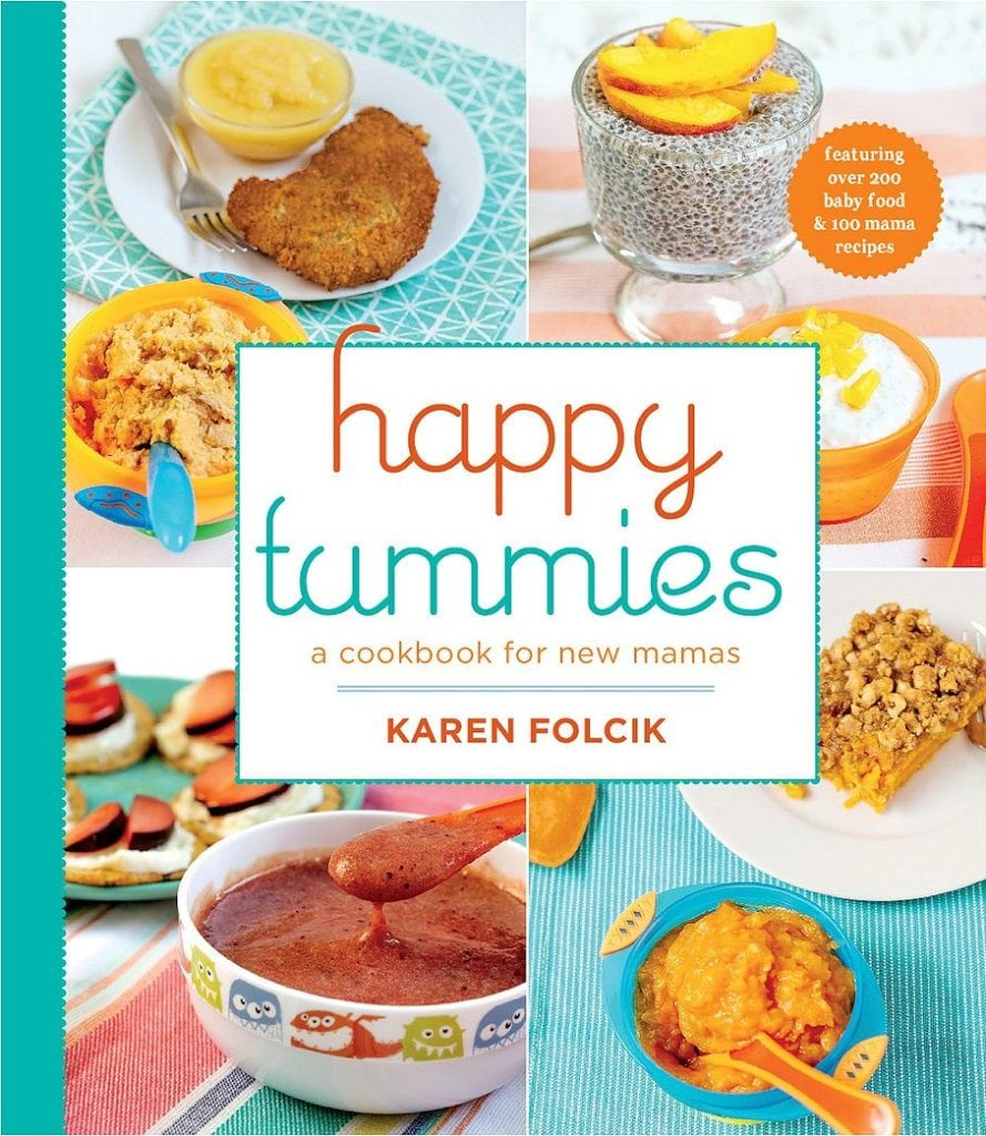 happy tummies