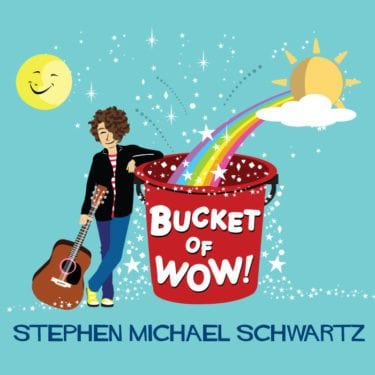 Bucket of WOW! by S-Team Productions