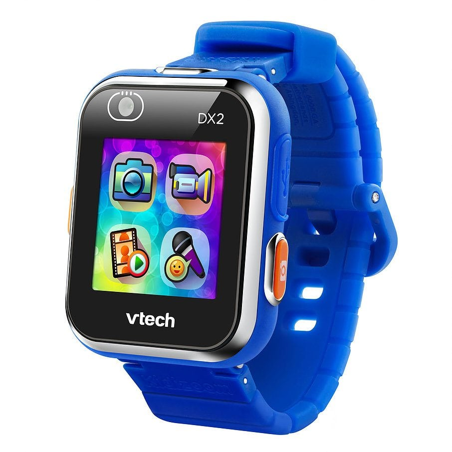 Kidizoom smartwatch dx2