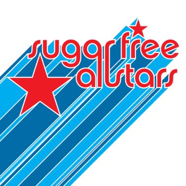 Sugar Free Allstars
