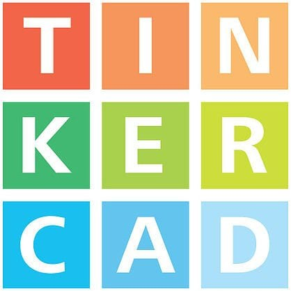 Tinkercad by Autodesk