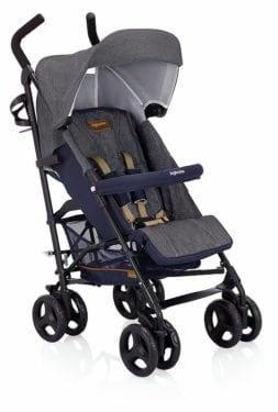 Trip Stroller by Inglesina