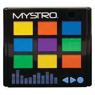 Mystro by The Bridge Direct