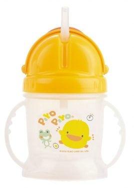 piyo piyo eazy reach sippy cup