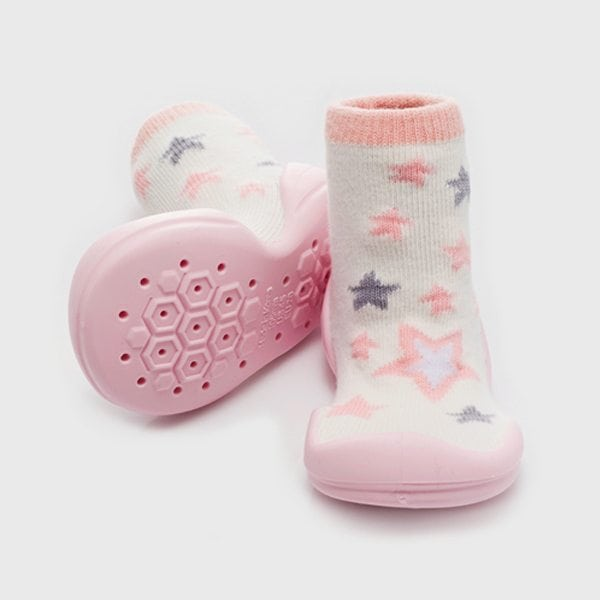 go-shins shoes