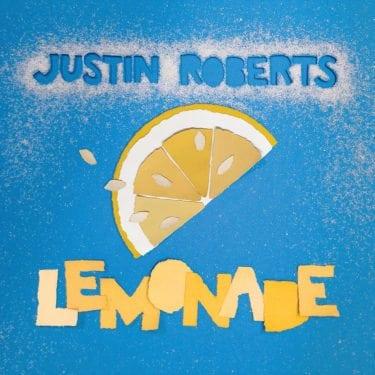 justin roberts lemonade