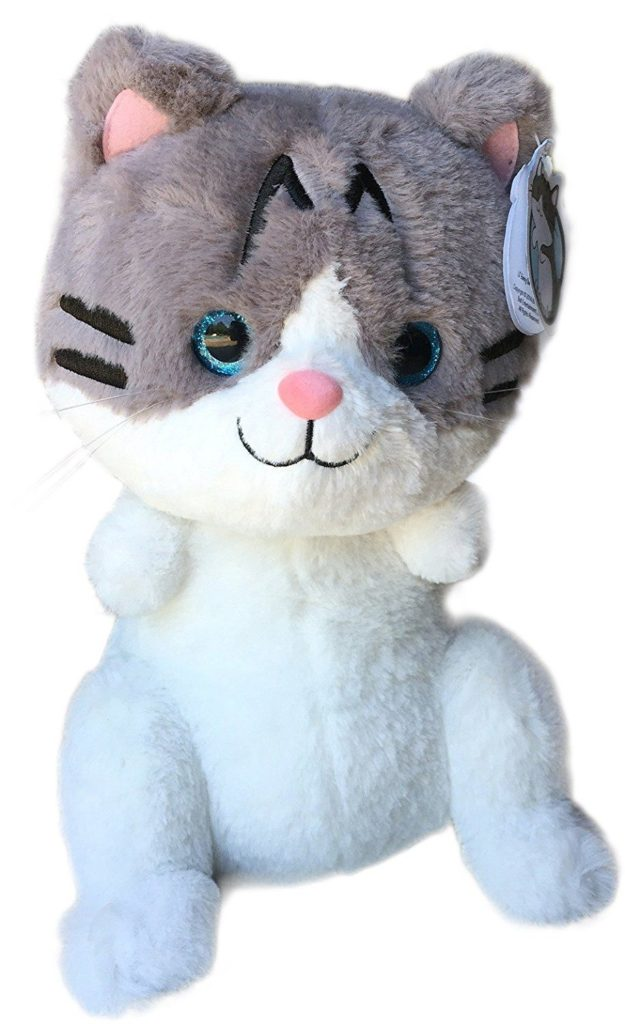 Lil' Bunny Sue Roux Bundle