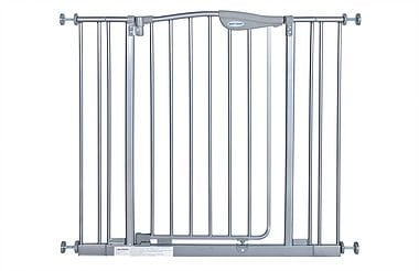 L.A. Baby Auto Close Safety Gate by L.A. Baby