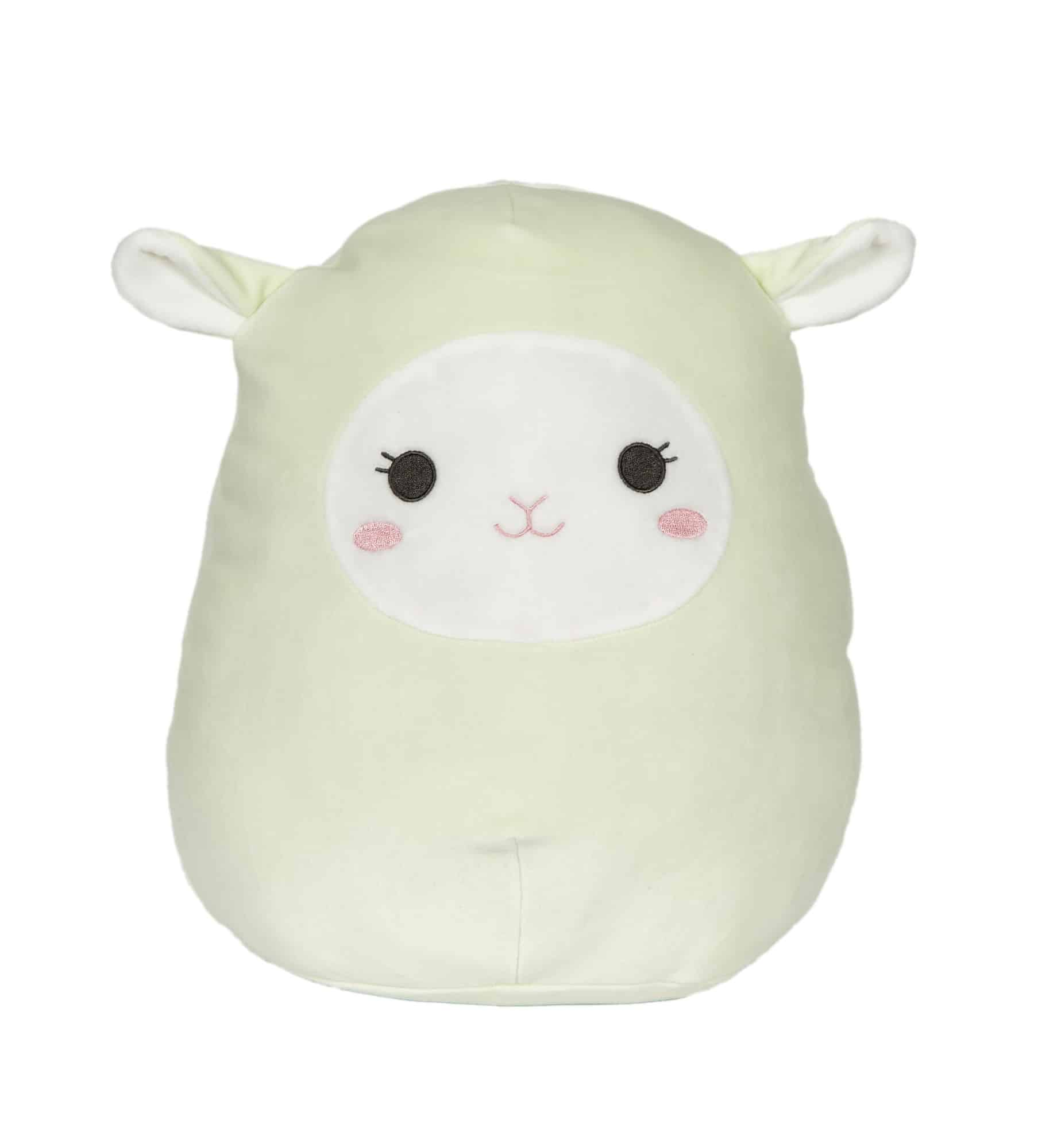 Squishmallows Baby