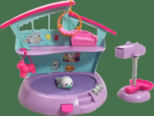 Creative Fun Toys That Spark Imagaination Nappa Awards