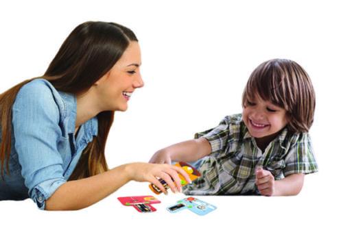 05.jpg directory mature parent recip
