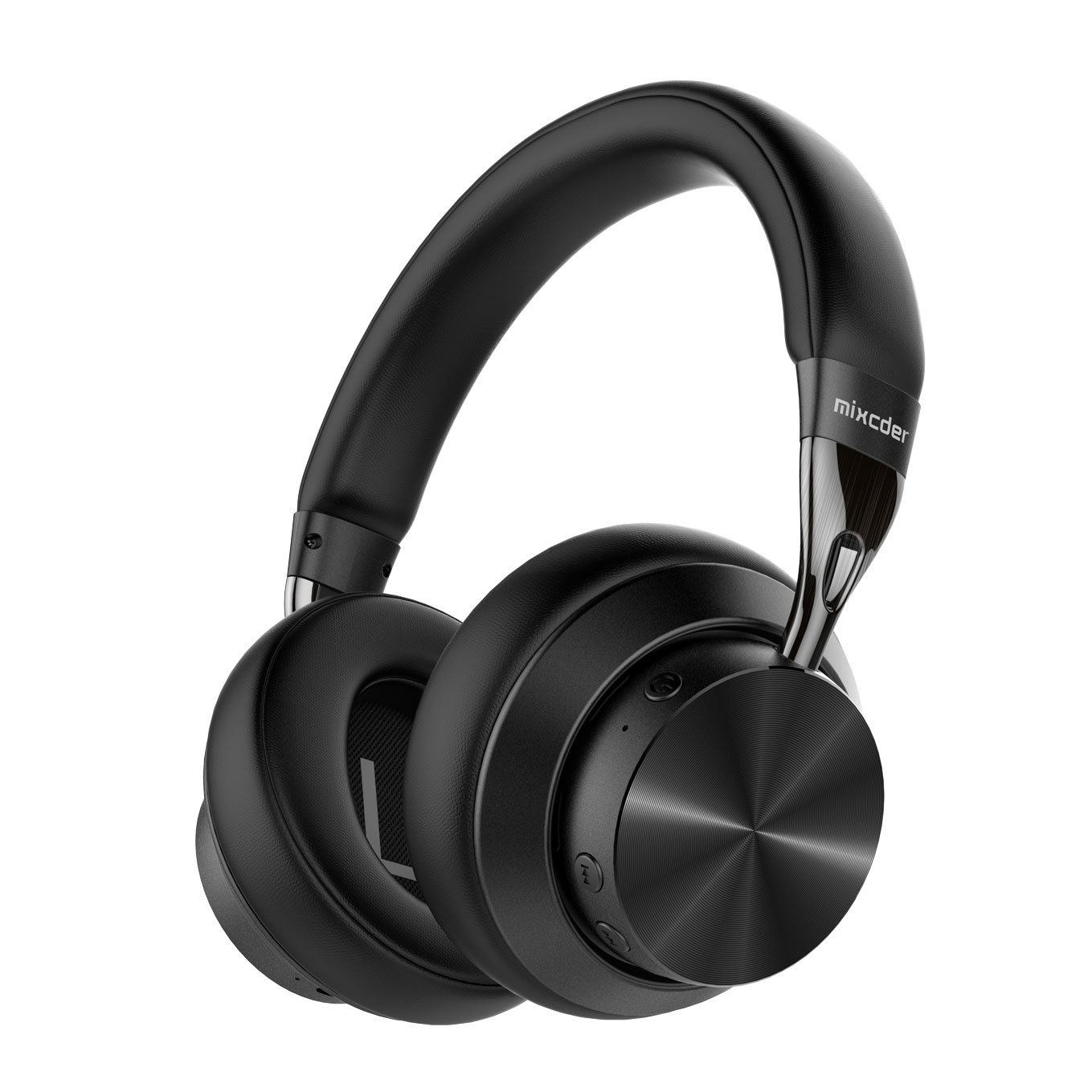 Mixcder E10 Headphones