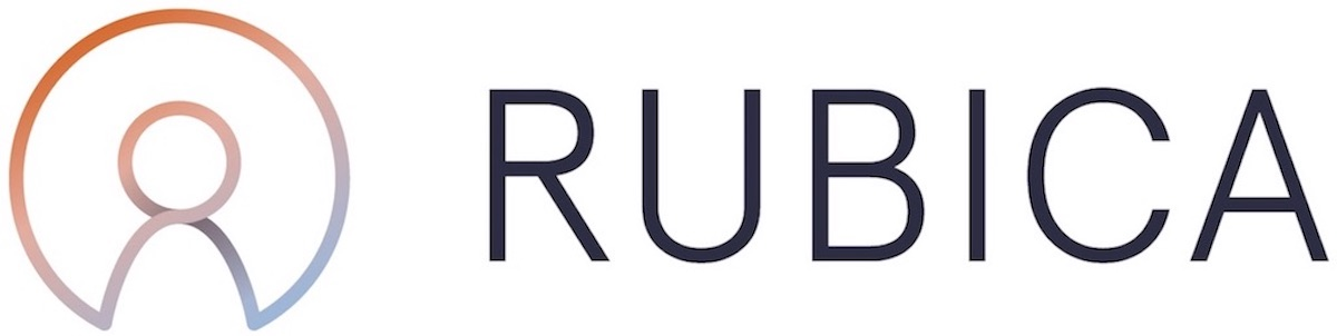 Rubica True Cybersecurity – Family Package