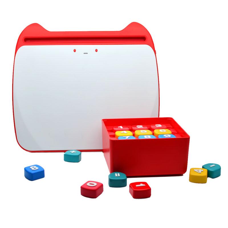 MiaoKids Smart Kit
