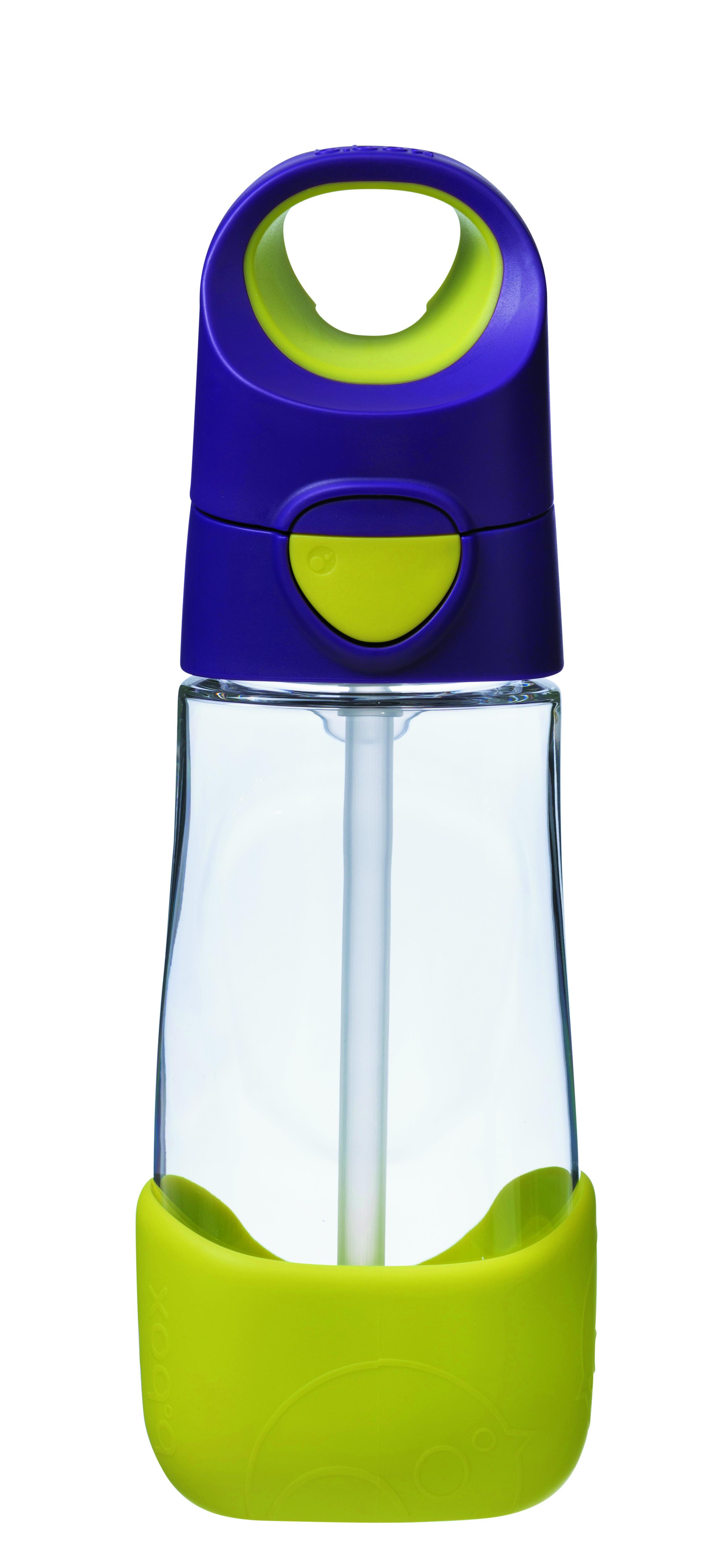 b.box Tritan Drink Bottle