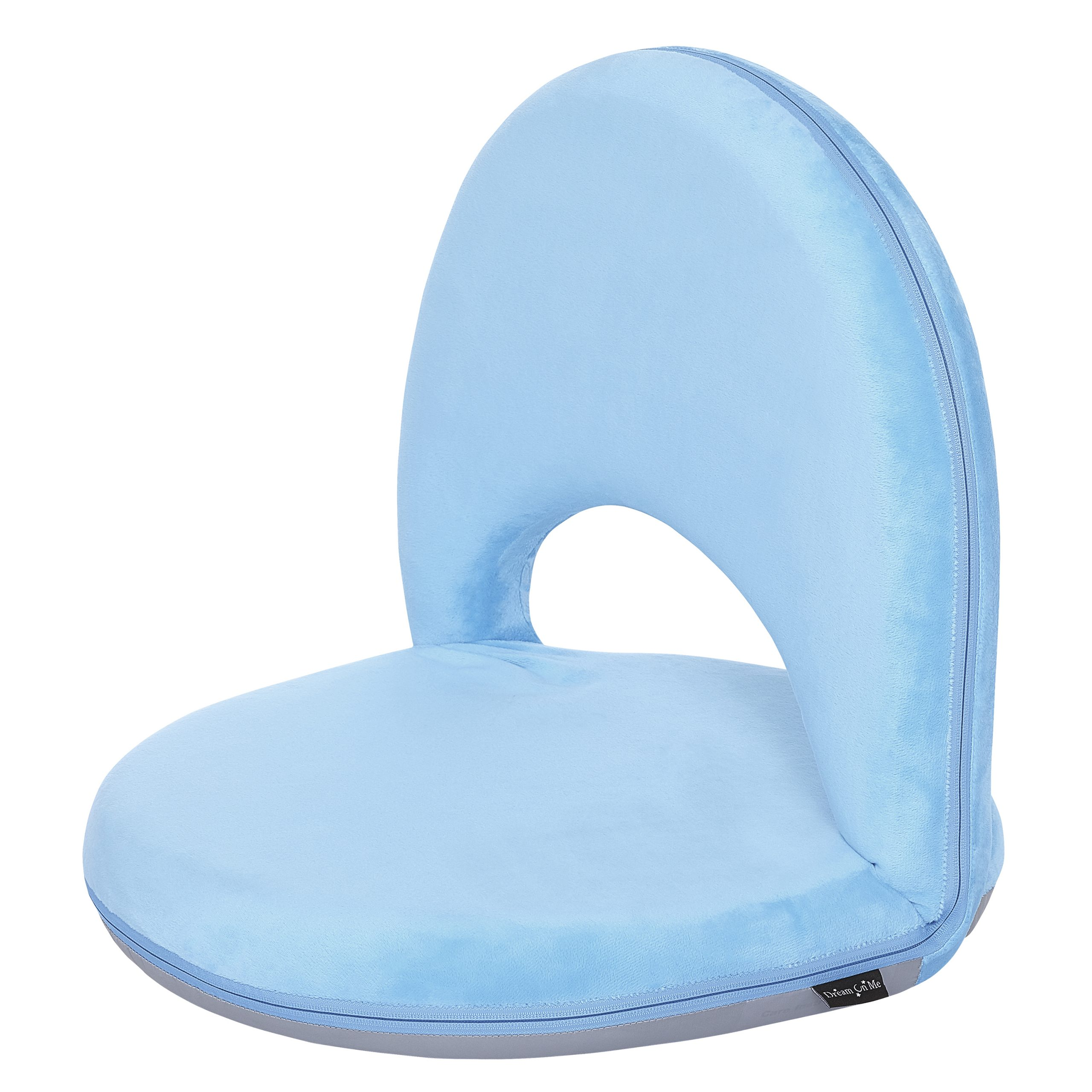 Dream On Me Nursing Chair