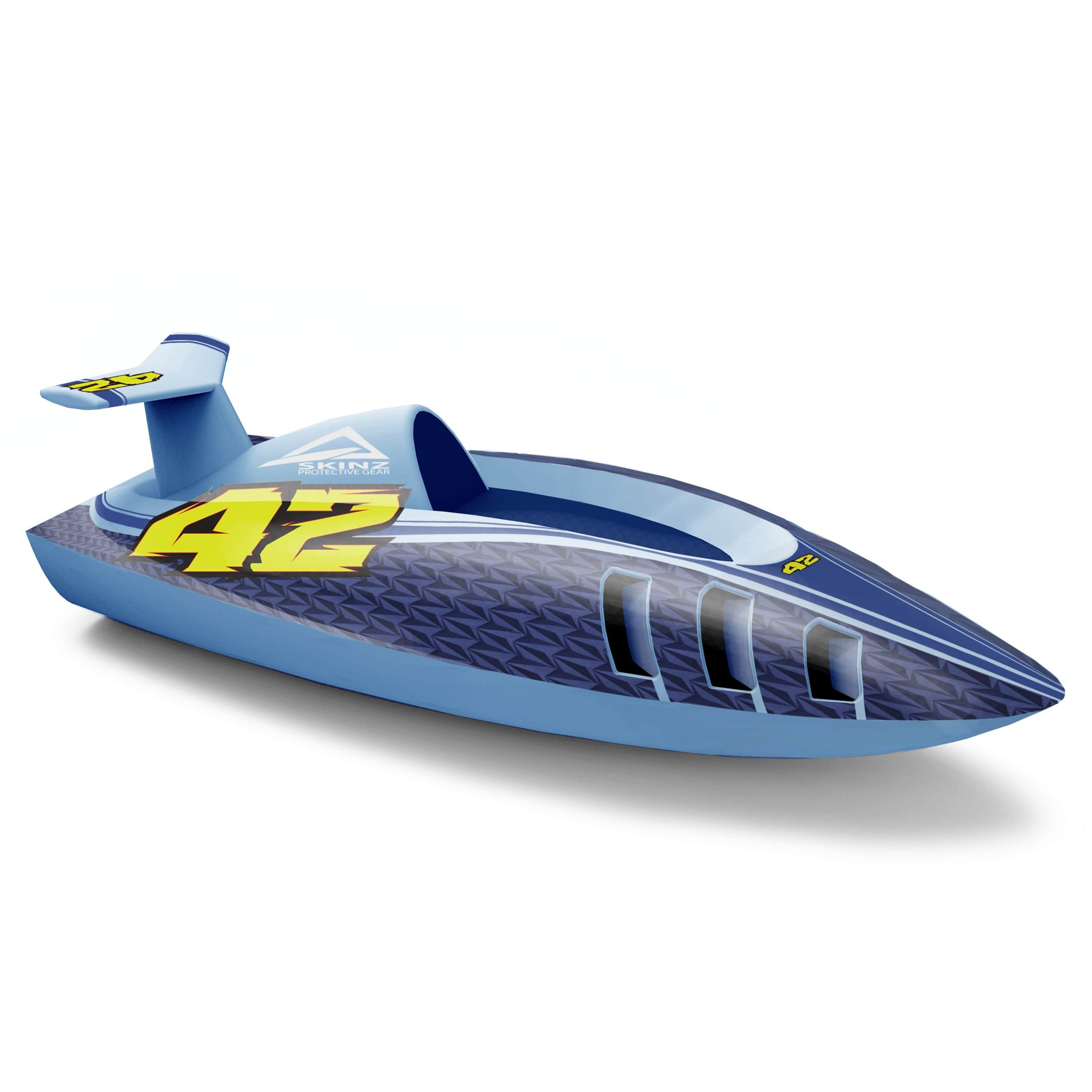 SwimWays Speed Beasts