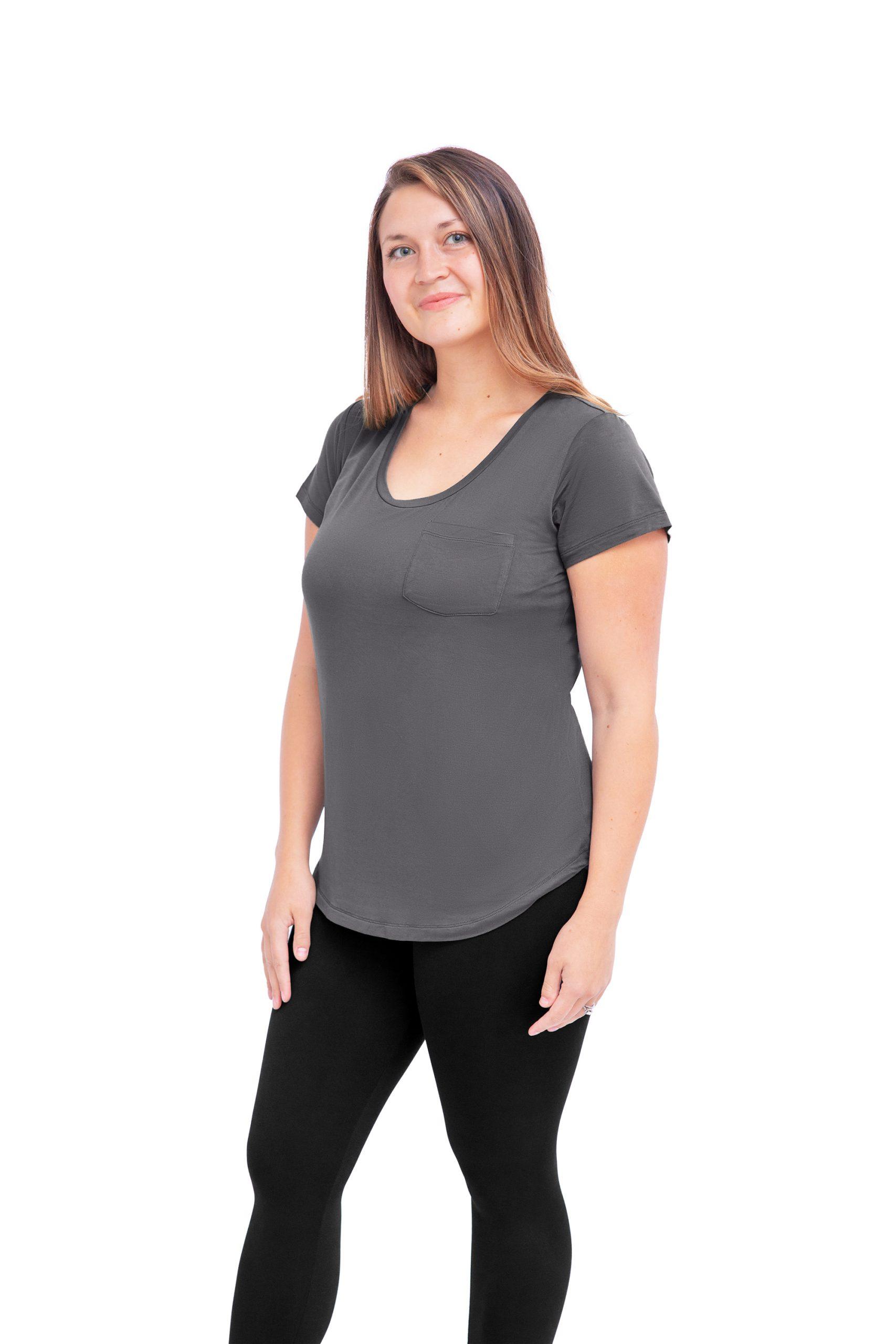 Everyday Nursing & Maternity T-Shirt