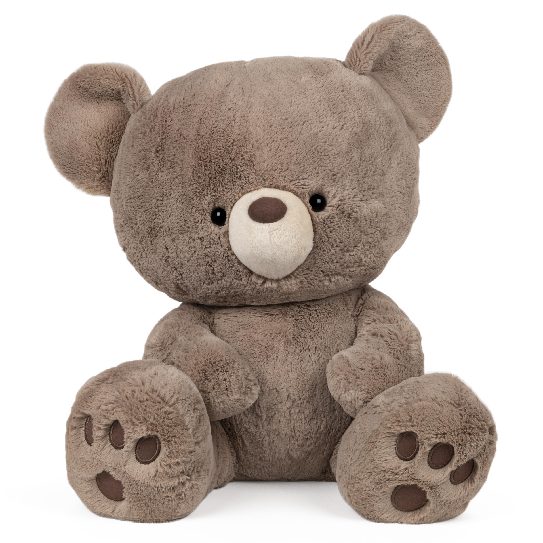 Kai Bear
