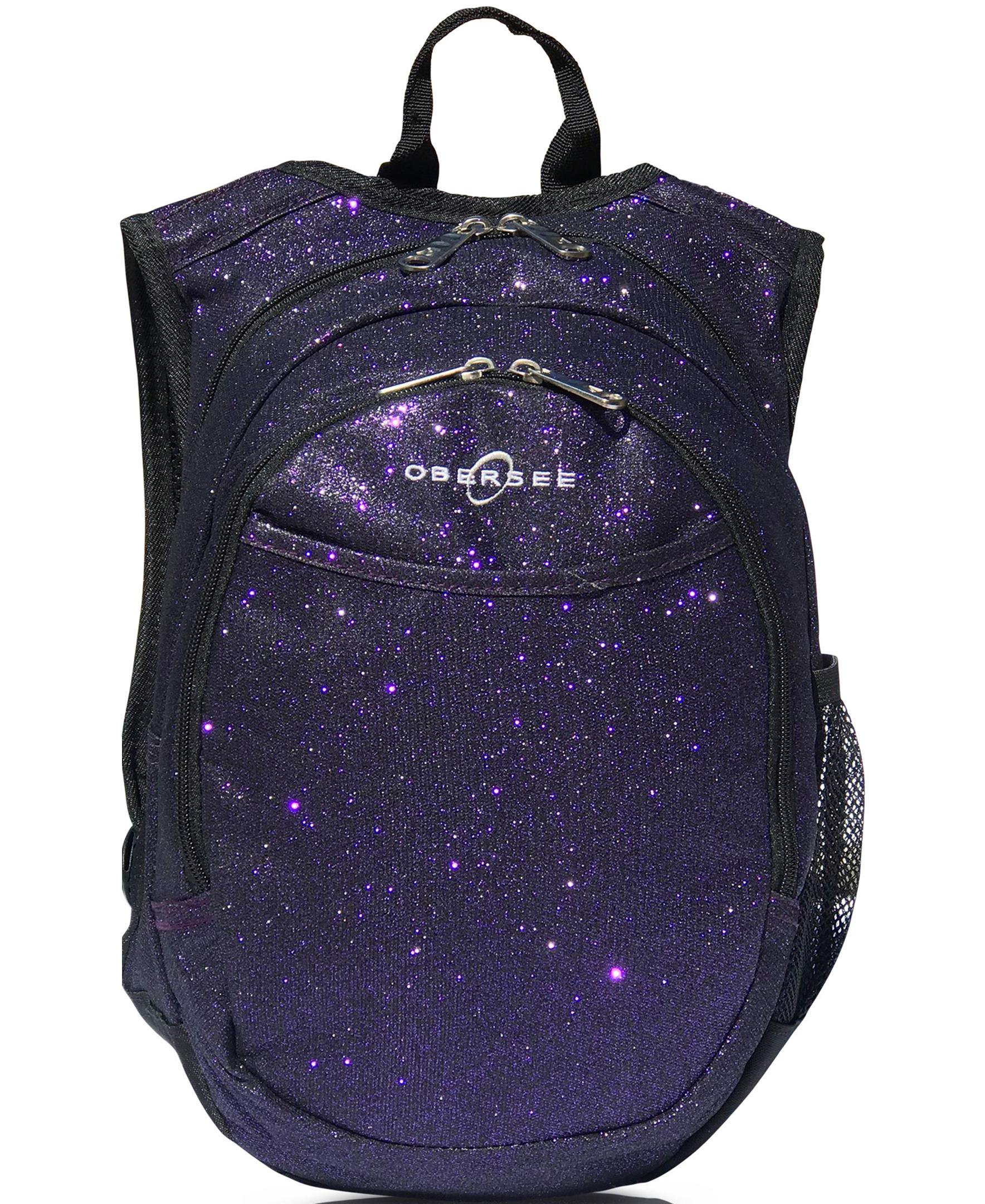 Obersee Mini Preschool Backpack
