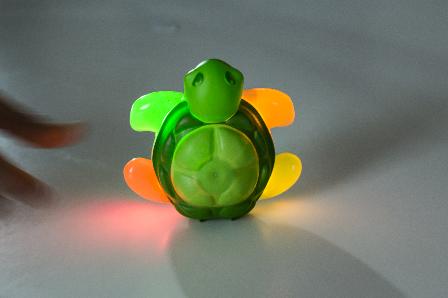 Two Minute Turtle Timer™