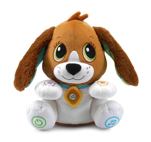 Speak & Learn Puppy™
