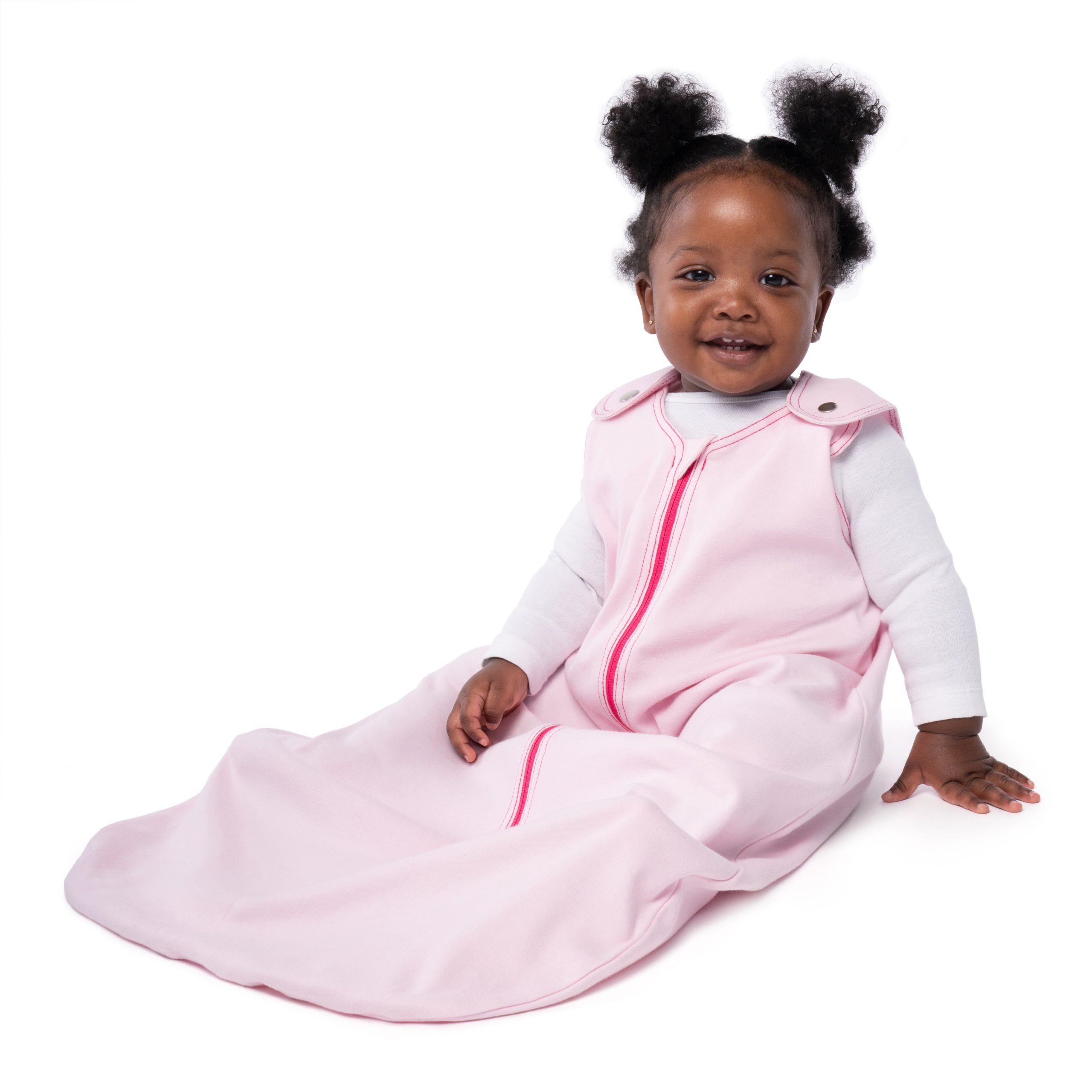 Baby Deedee Sleep Nest Basic