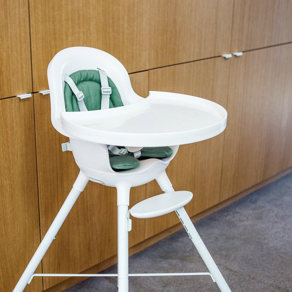 GRUB High Chair