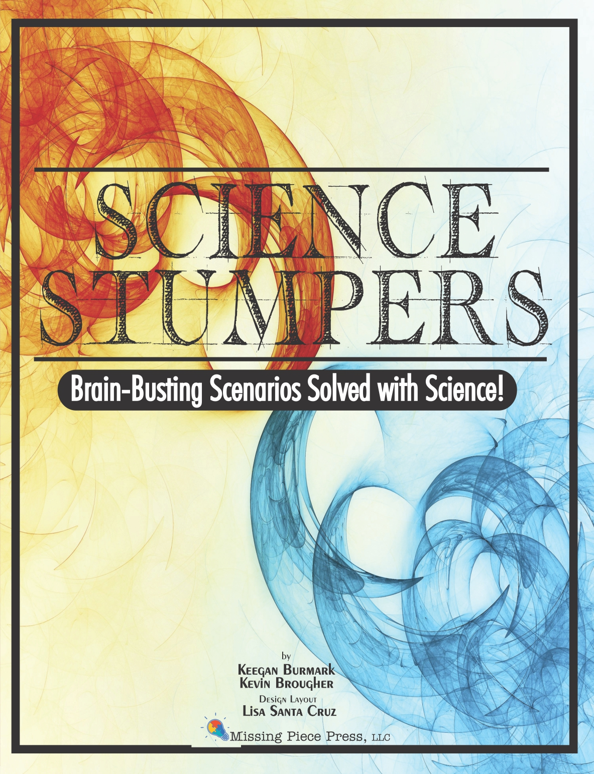 Science Stumpers